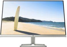 HP monitor 27fw (3KS64AA)