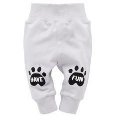 PINOKIO fantovske hlače Funny Dog