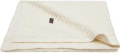 Bebe-jou Kocyk niemowlęcy Mira 75 × 100 cm - Fabulous