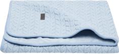 Bebe-jou Detská deka Samo 75x100 cm - Fabulous