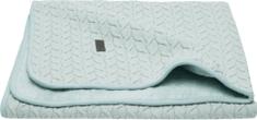 Bebe-jou Dětská deka Samo 75x100 cm - Fabulous