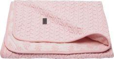 Bebe-jou Dětská deka Samo 90x140 cm - Fabulous