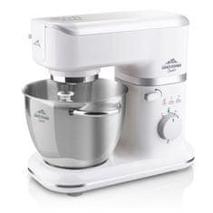 ETA robot kuchenny Gratussino Smart 0023 90090