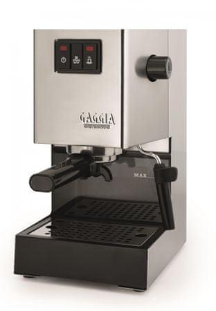 Gaggia Classic Kávégép