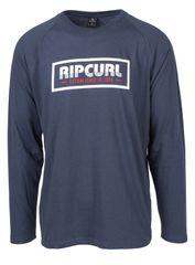 Rip Curl koszulka męska z długim rękawem Bigmama Box