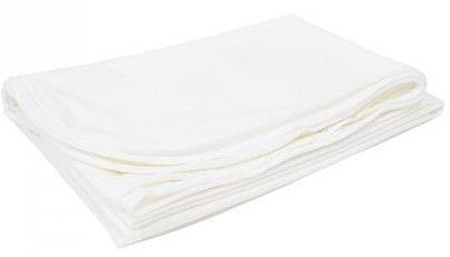 Bambinomio vodeodolná podložka na matraci