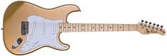 Jay Turser JT-300M-SHG-M-U Elektrická gitara