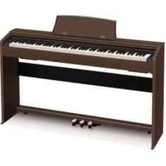Casio PX-770 BN Digitální piano