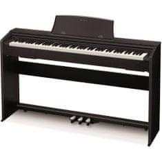 CASIO PX-770 BK Digitálne piano