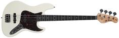 Jay Turser JTB 402 IV Elektrická basgitara