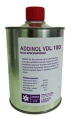 OMEGA AIR olje za batne kompresorje 0,5 L