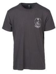 Rip Curl T-shirt męski Lazy Skull