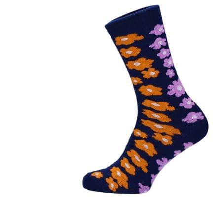 ROSENBULL Veselé ponožky- Free natur II - 39 - 42