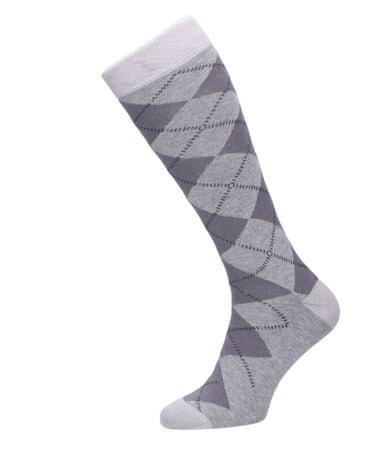 ROSENBULL Formální ponožky- Kára 1 - 46 - 48