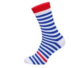 ROSENBULL Veselé ponožky- Čára