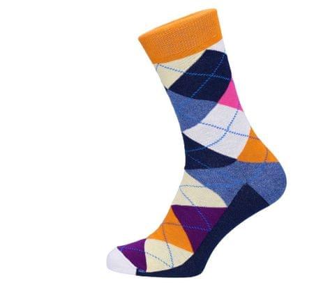 ROSENBULL Veselé ponožky- Matěj - 35 - 38
