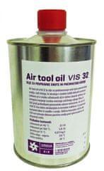 OMEGA AIR olje za pripravne enote Air Tool Oil 0,5 L
