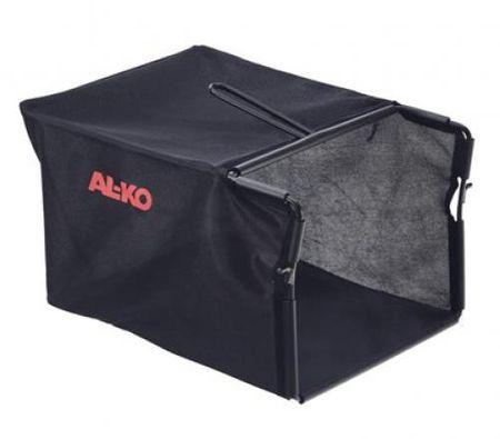 AL-KO Gyűjtő kosár a Combi Care 36.8 E Comfort talajlazító gép