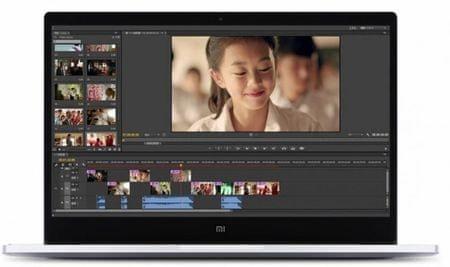 Xiaomi prenosnik Mi Notebook Air M3/4GB/256GB/12,5FHD/Win10H (6934177700613-H)