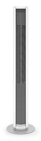 Stadler Form ventilator Peter, bel