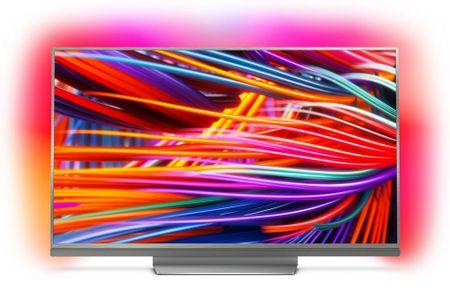 Philips televizor 55PUS8503/12