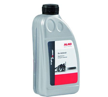 AL-KO Bio ulje za lanac