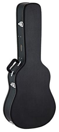 Ortega OACCSTD-DN Kufr pro akustickou kytaru