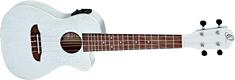 Ortega RUSILVER-CE Elektroakustické ukulele