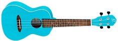Ortega RULAGOON Akustické ukulele