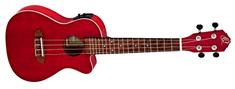 Ortega RUFIRE-CE Elektroakustické ukulele