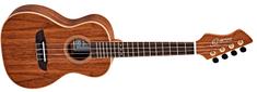 Ortega RUWN Akustické ukulele