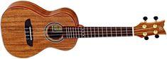 Ortega RUACA-CC Akustické ukulele