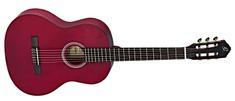 Ortega RST5MWR Klasická kytara
