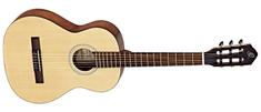 Ortega RST5-3/4 Dětská klasická kytara
