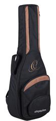 Ortega ONB12 Obal pro klasickou kytaru