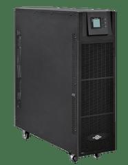 Samurai Power brezprekinitveno napajanje TC 10k 3/3 PF09 Online Tower 10kVA/9kW