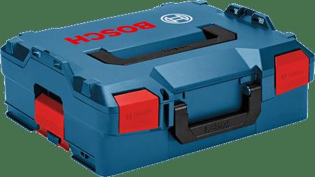 BOSCH Professional kovček za shranjevanje orodja L-Boxx 136 (1600A012G0)