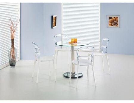 Jídelní stůl Cyryl