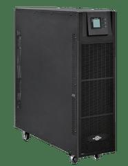 Samurai Power brezprekinitveno napajanje TC 40k 3/3 PF09, Online Tower 40kVA/36kW
