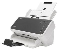 Kodak Alaris skener S2070