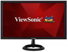 Viewsonic VA2261-2 (VA2261-2)