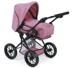 Bayer Chic wózek dla lalek Leni