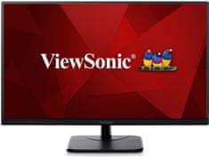 """Viewsonic VA2756-MHD monitor, 68,6 cm (27"""")"""