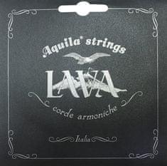 Aquila 110U Struny na sopránové ukulele