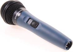 Audio-Technica MB1K Dynamický mikrofón s vypínačom