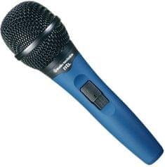 Audio-Technica MB3K Dynamický mikrofón s vypínačom