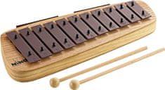 NINO NINO902 Xylofon