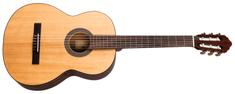 Cort AC-100DX OP Klasická gitara