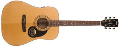 Cort AD 810E OP Elektroakustická gitara