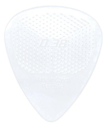D-Grip Standard 0.38 12 pack Brnkadlá